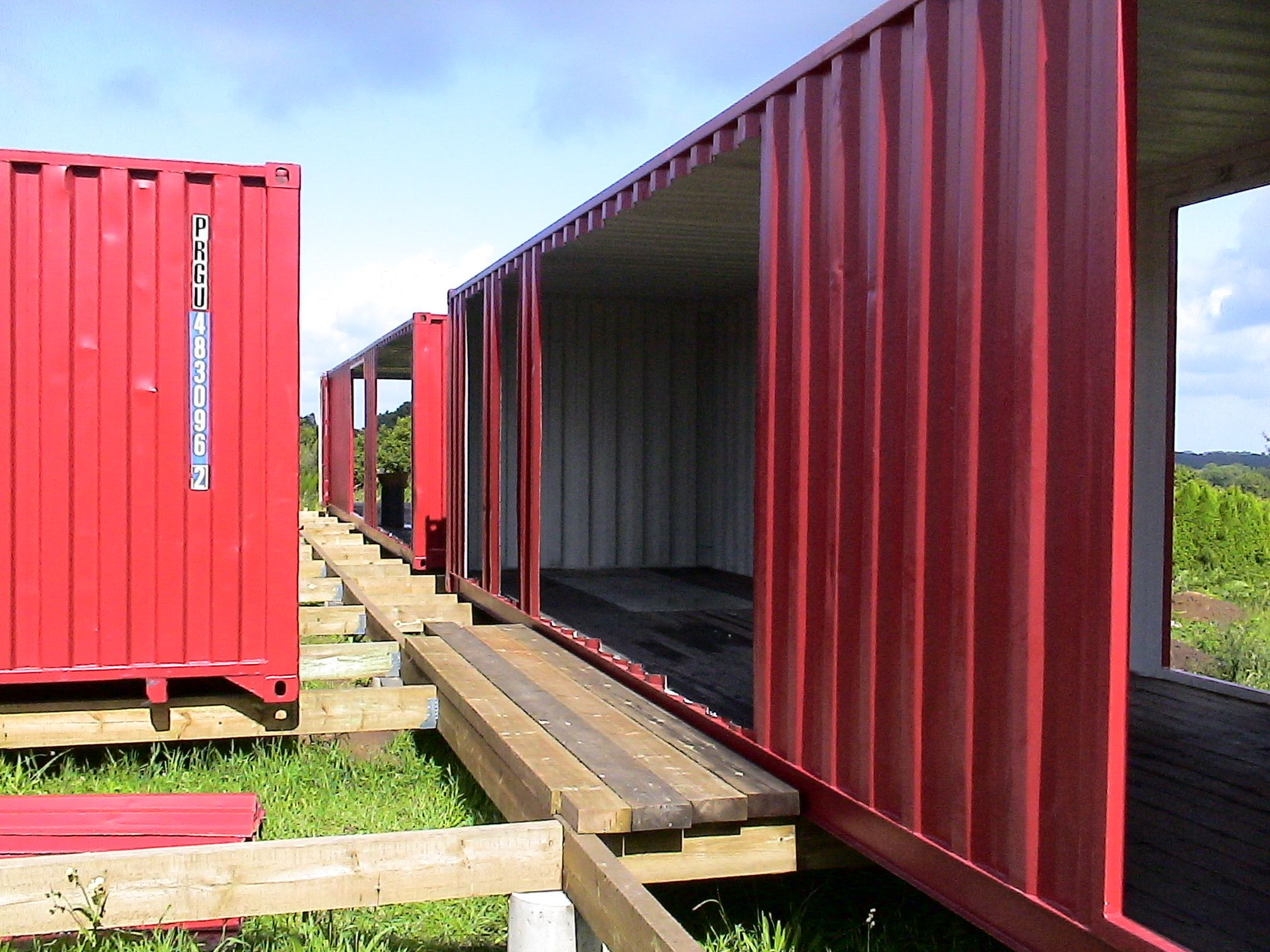 03-Maison-Container-Twiza-02