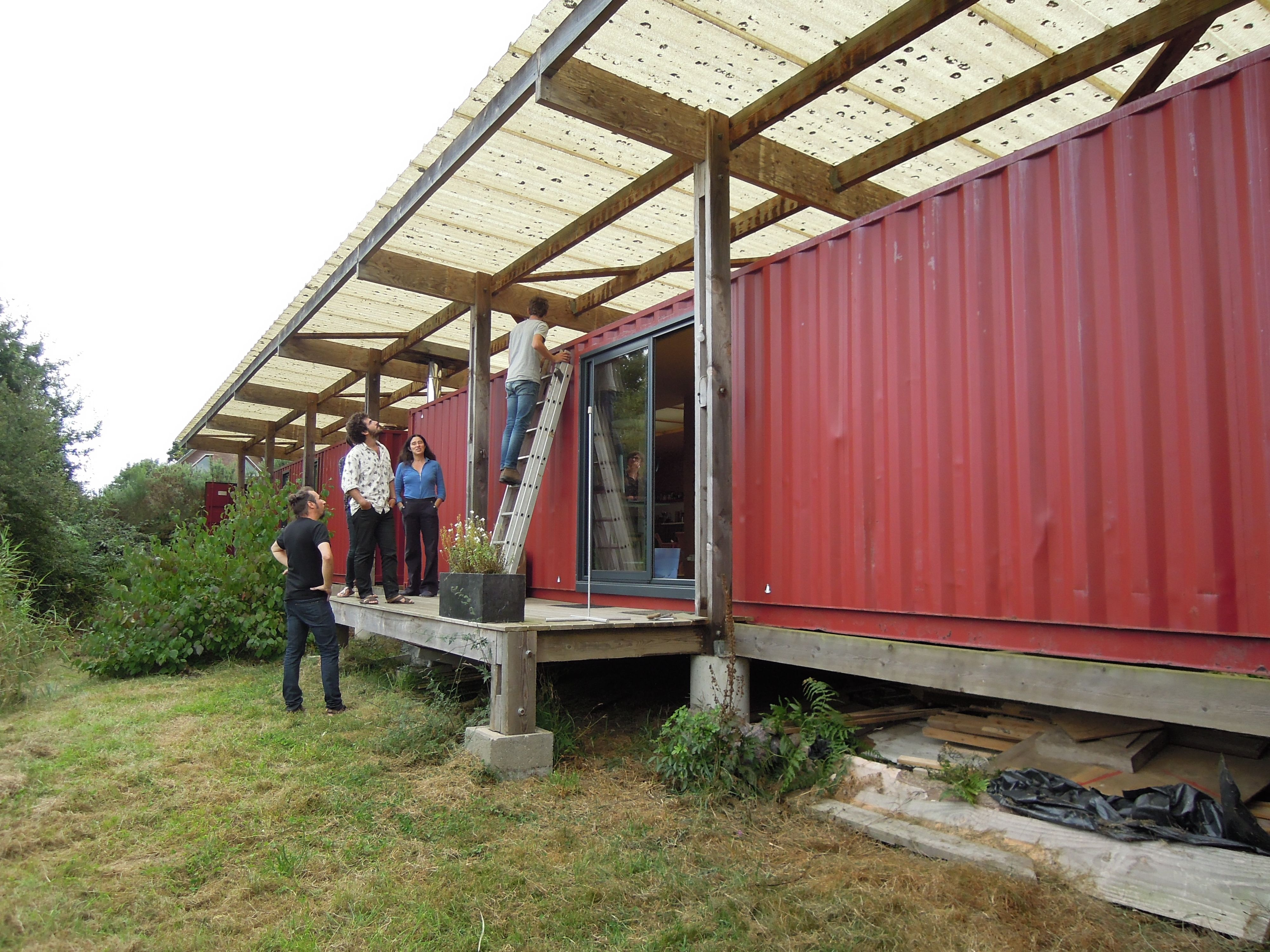 03-Maison-Container-Twiza-06