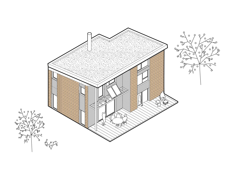 maison-roseaux-ada-twiza-Axo10