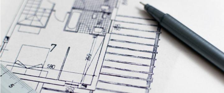 projet conception plan twiza