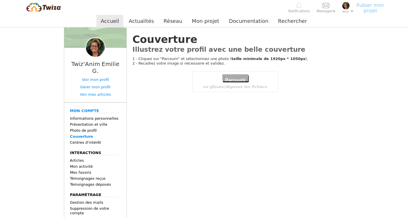 Screenshot-2019-6-20 Couverture(1)