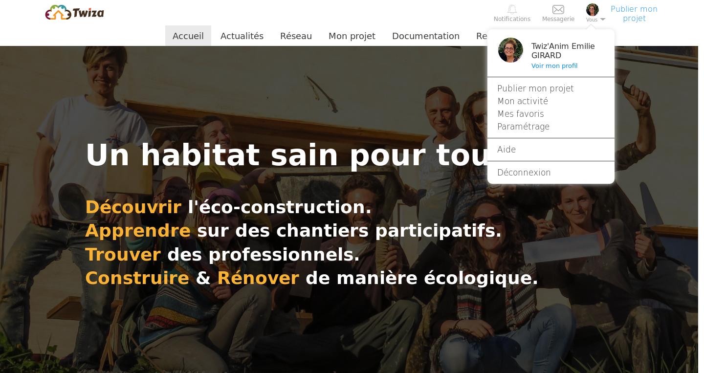 Screenshot-2019-6-20 Twiza réseau pour un habitat sain