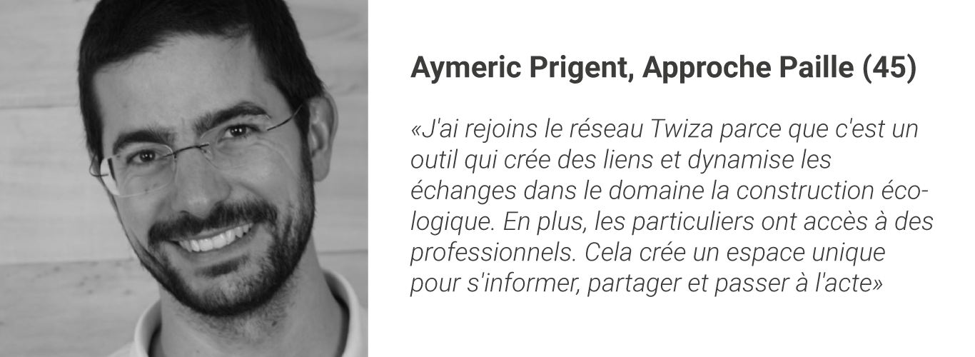 aymeric-prigent-2