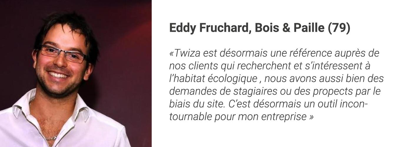 eddy-fruchard