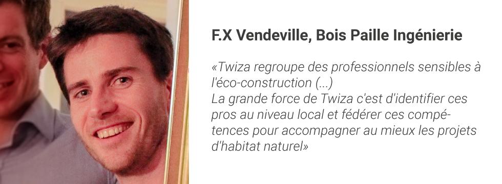 fx-vendeville-980a