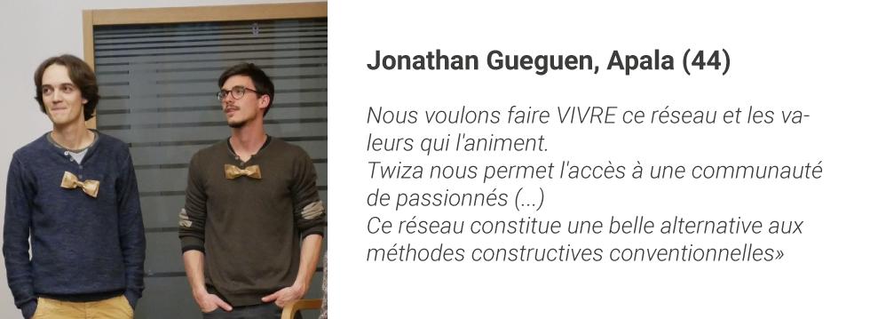 jonathan-gueguen-980