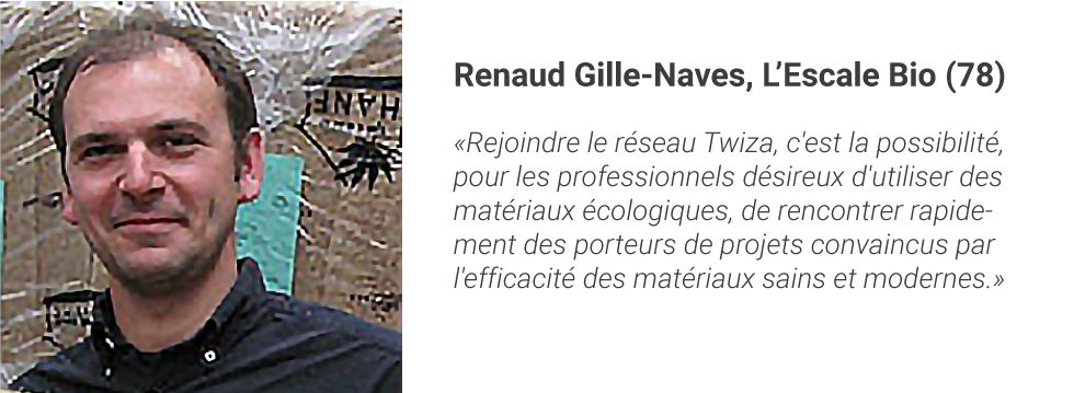 renaud-gille-naves-980