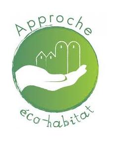 approche eco habitat