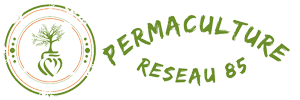 logo_permaculture85