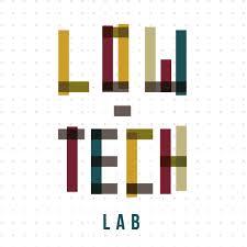 lowtech