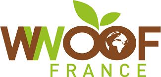 woof france