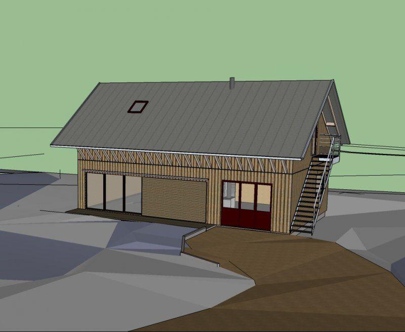 atelier de l 39 association entropie mens is re 38 chantier participatif. Black Bedroom Furniture Sets. Home Design Ideas